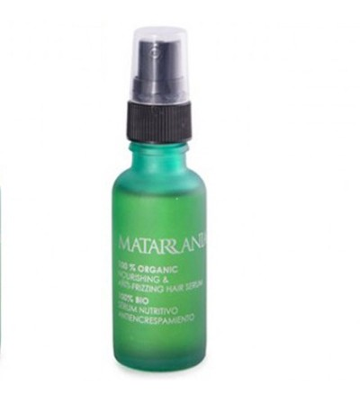 Serum Anti-encrespamiento Bio