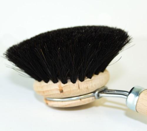 Cepillo para fregar