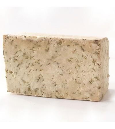 Jabón de Tomillo