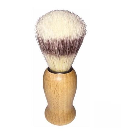 Brocha de Afeitar