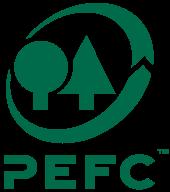 PEFC_Logo_svg.png