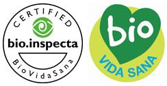 bioinspecta-vidasana