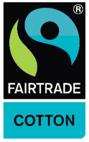 ekobizi-fairtrade.jpg